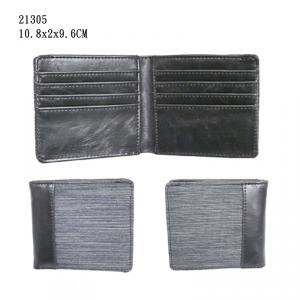 Female wallet 21305