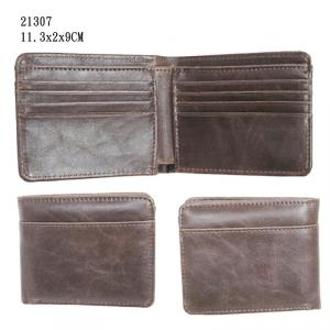 Female wallet 21307