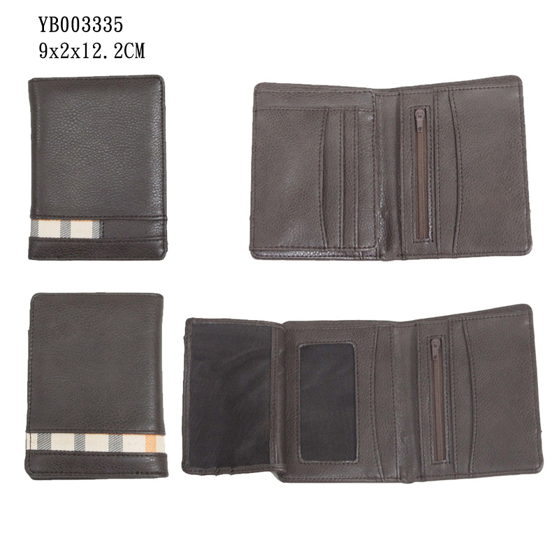 Female wallet YB003335