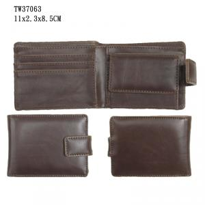 Men's Wallet TW37063