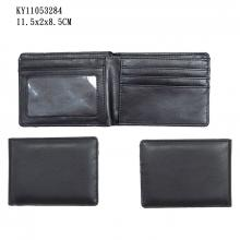 Men's Wallet KY11053284