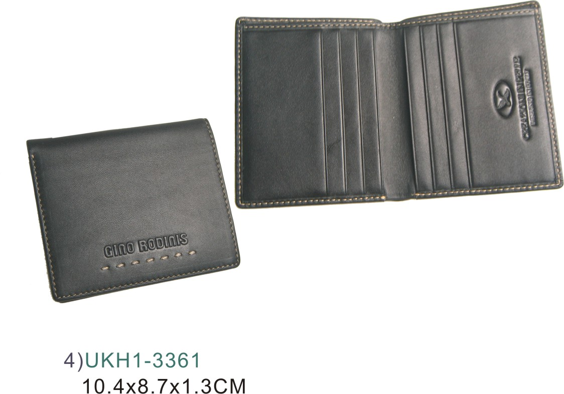 Male clip UKH1-3361
