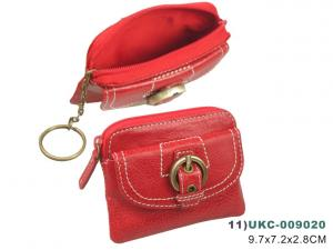 Female wallet UKC-009020