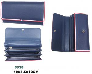 Female wallet 5535
