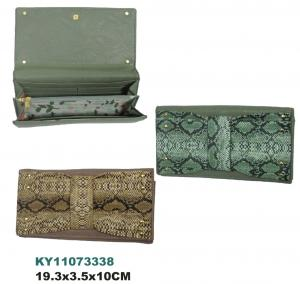 Lady's Wallet KY11073338