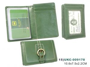 Female wallet UKC-009178