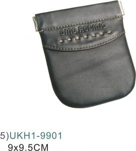 Male clip UKH1-9901